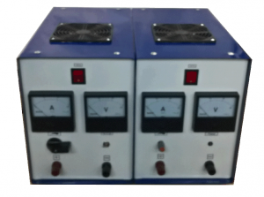 Зарядный модуль ЗУ-2(1з)